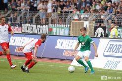 FC Schweinfurt 05 - FC Augsburg II (53)