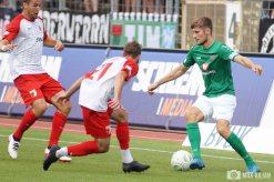 FC Schweinfurt 05 - FC Augsburg II (54)