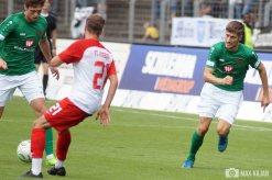 FC Schweinfurt 05 - FC Augsburg II (55)