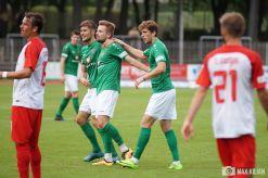 FC Schweinfurt 05 - FC Augsburg II (56)