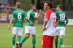 FC Schweinfurt 05 - FC Augsburg II (57)