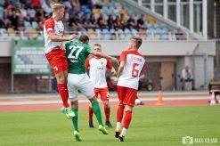 FC Schweinfurt 05 - FC Augsburg II (58)