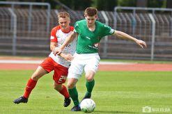 FC Schweinfurt 05 - FC Augsburg II (59)