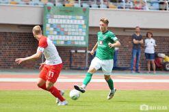 FC Schweinfurt 05 - FC Augsburg II (60)