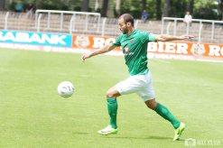 FC Schweinfurt 05 - FC Augsburg II (61)