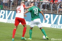 FC Schweinfurt 05 - FC Augsburg II (62)