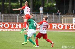 FC Schweinfurt 05 - FC Augsburg II (63)