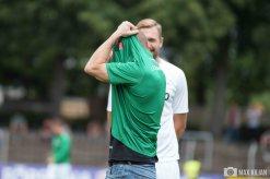 FC Schweinfurt 05 - FC Augsburg II (65)