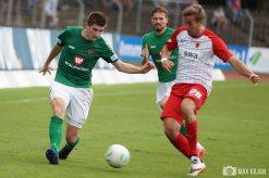 FC Schweinfurt 05 - FC Augsburg II (66)