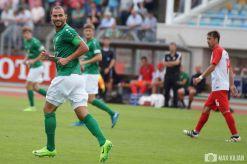 FC Schweinfurt 05 - FC Augsburg II (67)