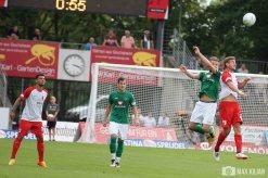 FC Schweinfurt 05 - FC Augsburg II (68)