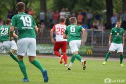FC Schweinfurt 05 - FC Augsburg II (69)