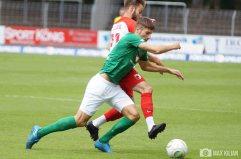 FC Schweinfurt 05 - FC Augsburg II (7)