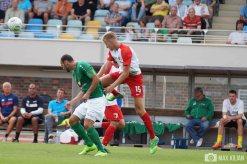 FC Schweinfurt 05 - FC Augsburg II (70)