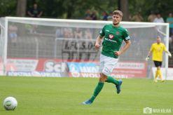 FC Schweinfurt 05 - FC Augsburg II (71)