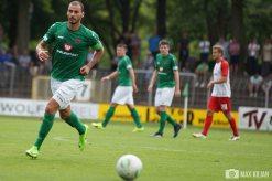 FC Schweinfurt 05 - FC Augsburg II (73)