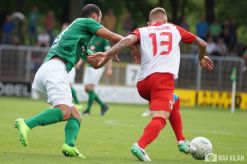 FC Schweinfurt 05 - FC Augsburg II (74)