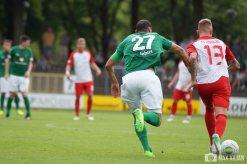 FC Schweinfurt 05 - FC Augsburg II (75)