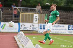 FC Schweinfurt 05 - FC Augsburg II (76)