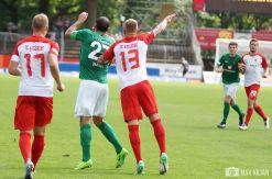 FC Schweinfurt 05 - FC Augsburg II (79)