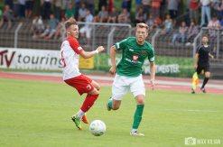 FC Schweinfurt 05 - FC Augsburg II (81)