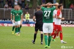 FC Schweinfurt 05 - FC Augsburg II (82)