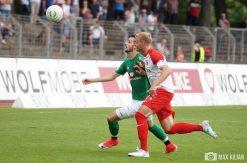 FC Schweinfurt 05 - FC Augsburg II (83)