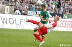 FC Schweinfurt 05 - FC Augsburg II (84)