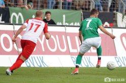 FC Schweinfurt 05 - FC Augsburg II (85)