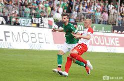 FC Schweinfurt 05 - FC Augsburg II (86)