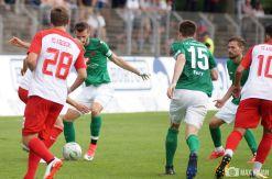 FC Schweinfurt 05 - FC Augsburg II (87)