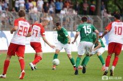 FC Schweinfurt 05 - FC Augsburg II (88)