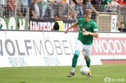 FC Schweinfurt 05 - FC Augsburg II (89)