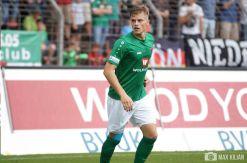 FC Schweinfurt 05 - FC Augsburg II (92)