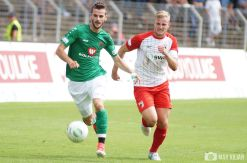 FC Schweinfurt 05 - FC Augsburg II (97)