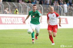 FC Schweinfurt 05 - FC Augsburg II (98)