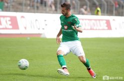 FC Schweinfurt 05 - FC Augsburg II (99)