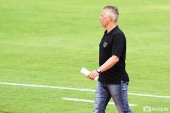 FC Schweinfurt 05 - FC Memmingen (1)