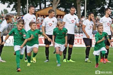 FC Schweinfurt 05 - FC Memmingen (10)