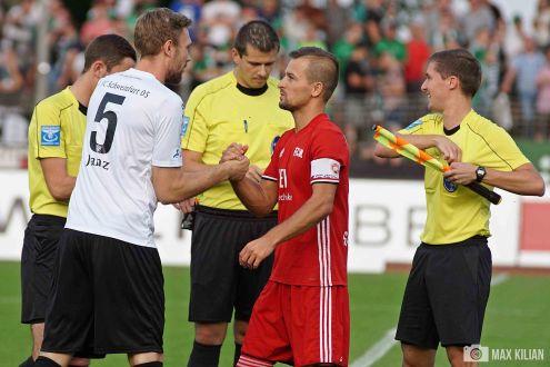 FC Schweinfurt 05 - FC Memmingen (11)