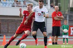FC Schweinfurt 05 - FC Memmingen (12)