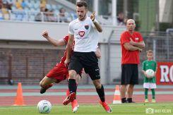 FC Schweinfurt 05 - FC Memmingen (13)