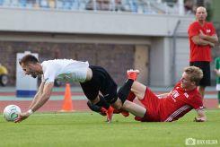 FC Schweinfurt 05 - FC Memmingen (14)