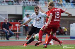 FC Schweinfurt 05 - FC Memmingen (15)