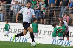 FC Schweinfurt 05 - FC Memmingen (16)