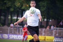 FC Schweinfurt 05 - FC Memmingen (17)