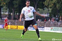FC Schweinfurt 05 - FC Memmingen (18)