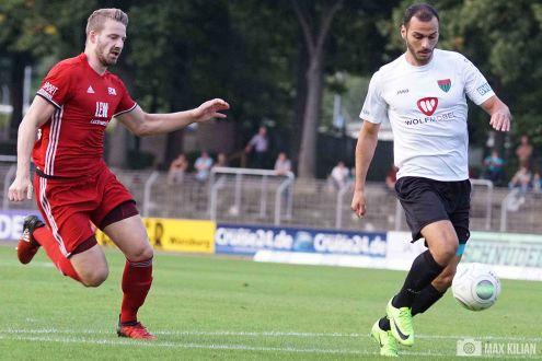 FC Schweinfurt 05 - FC Memmingen (19)