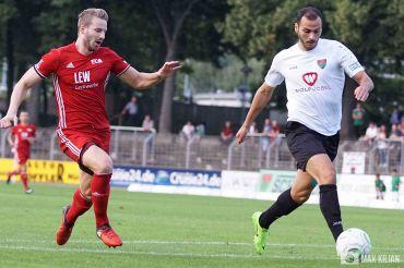 FC Schweinfurt 05 - FC Memmingen (20)