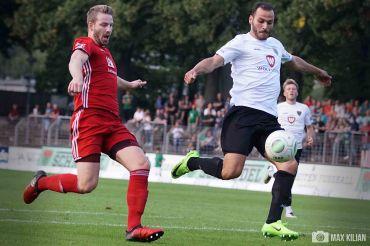 FC Schweinfurt 05 - FC Memmingen (21)